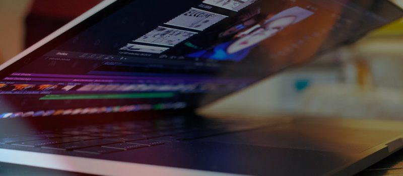 Cara Potong Video Online Tanpa Aplikasi